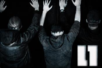 04-Team-L1-Vorstellung_thumb