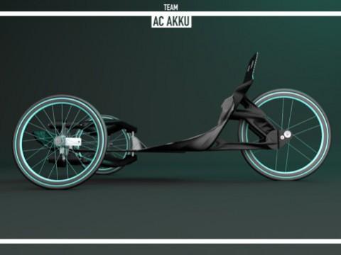 ACAkku_1