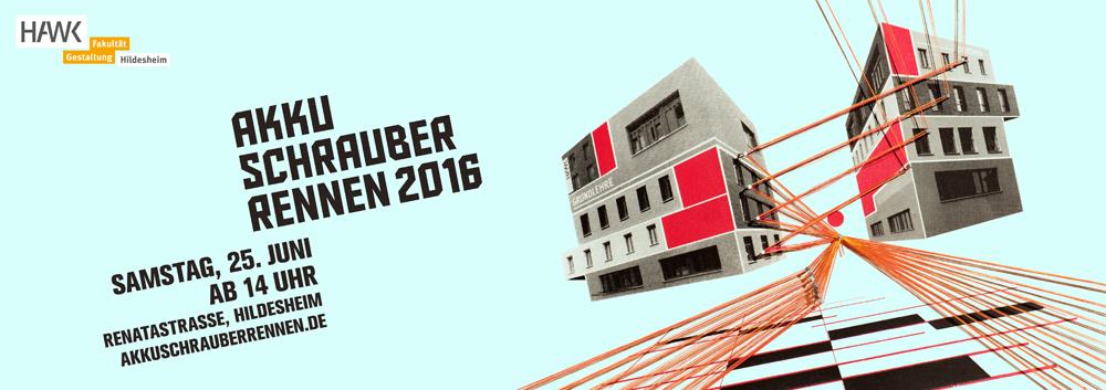 Banner-Akkuschrauberrennen_2016