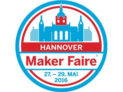 HAWK_g_aktuelles_MAKERFAIRE_logo-thumb2