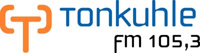 Logo_Radio-Tonkuhle_thumb