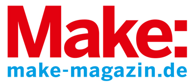 make-magazin_de-thumb