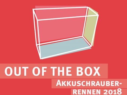 Vorschau_Akku2018